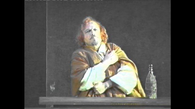 <span>FULL </span>Falstaff Izmir 2004 Koç Ünsal Yenal Büyüksaraç