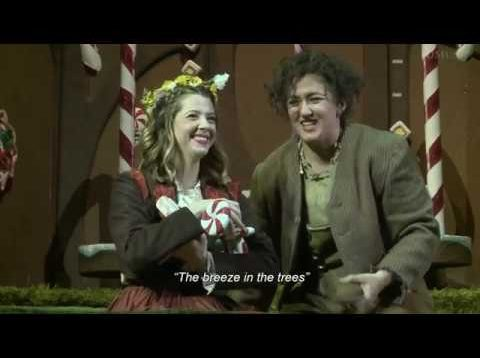 <span>FULL </span>Hänsel und Gretel Bloomington 2018