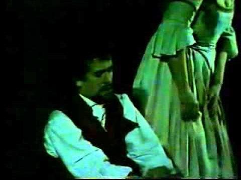 <span>FULL </span>Il piccolo Marat Livorno 1989 Boldrini Prosperi Tota Silbano
