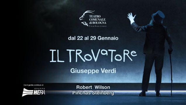 <span>FULL </span>Il Trovatore Bologna 2019 Cavazzin Torbidoni Ladyuk Melis