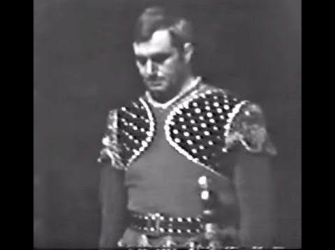 <span>FULL </span>Il Trovatore Tokyo 1963 Bastianini Annaloro Danieli Parada