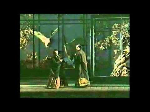 <span>FULL </span>Iris Rome 1996 Dessi Cura Ghiaurov Gelmetti