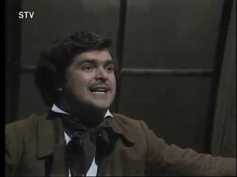 <span>FULL </span>La Boheme Movie 1979 Dvorsky Kincses