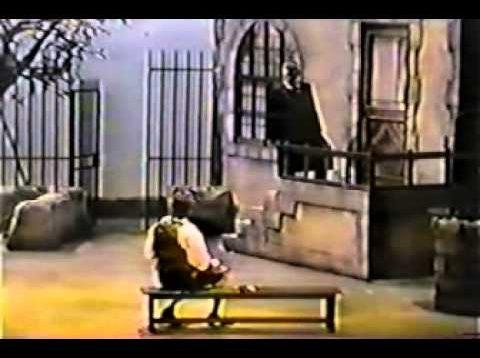 <span>FULL </span>L'amico Fritz Monte Carlo 1999 Gheorghiu Alagna