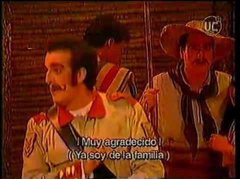 <span>FULL </span>L'elisir d'amore Santiago 1996 Verdugo Singer Navarrete