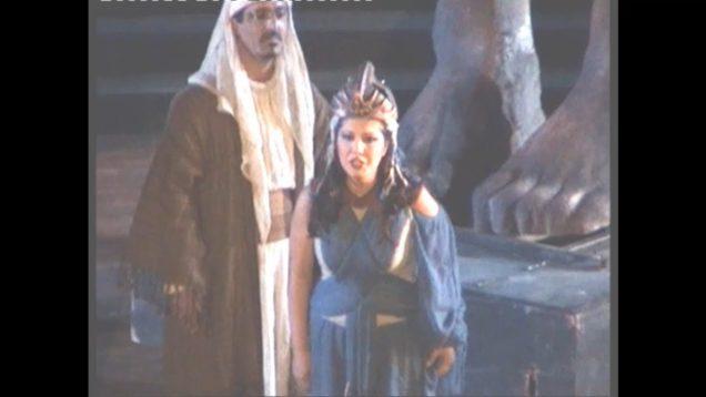 <span>FULL </span>Nabucco Izmir 2003 Koç Yenal Rodos