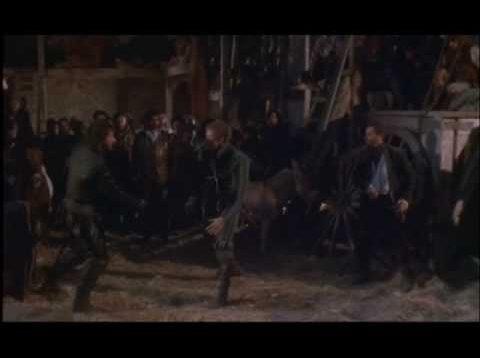 <span>FULL </span>Otello Movie Zefirelli 1986 Domingo Ricciarelli Diaz Maazel