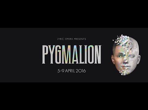 <span>FULL </span>Pygmalion Melbourne 2016 Surace Colman Tomlinson