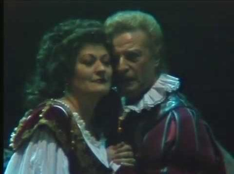 <span>FULL </span>Rigoletto Madrid 1989 Kraus Wise Rawnsley