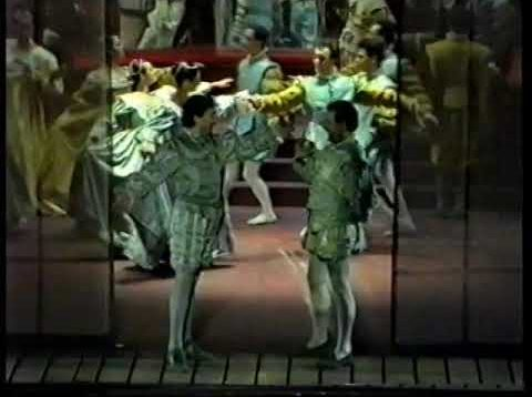 <span>FULL </span>Rigoletto Malaga 1989 Tichy Ferrarini Encinas