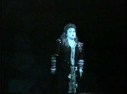 <span>FULL </span>Trovatore Stara Zagora