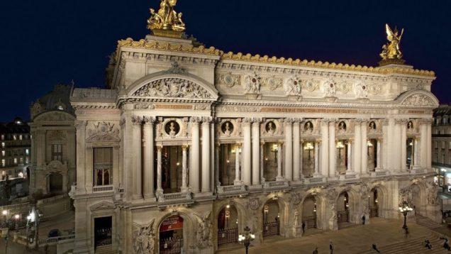 <span>FULL </span>350 Years Opera de Paris 2017 Yoncheva Tezier Hymel