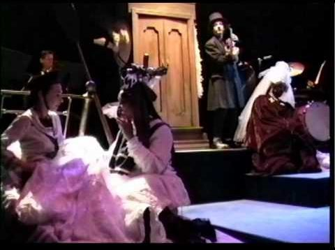 <span>FULL </span>A Little Girl Dreams of Taking the Veil (Wold) San Francisco 1995