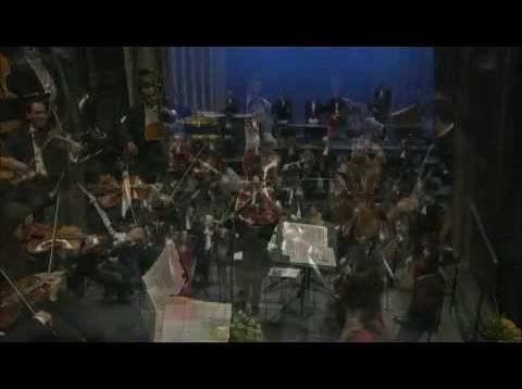 <span>FULL </span>A Night of Italian Opera in Malta Miriam Gauci