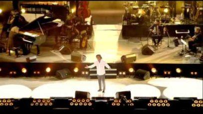 <span>FULL </span>Alagna Sicilien Live Nimes