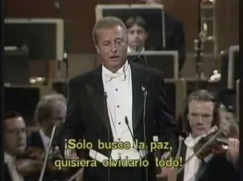 <span>FULL </span>Alfredo Kraus Concert Las Palmas 1995