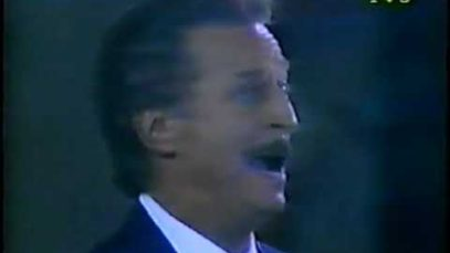 <span>FULL </span>Alfredo Kraus in Barcelona 1987