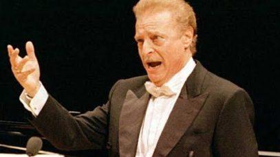 <span>FULL </span>Alfredo Kraus Teatro Real de Madrid 1998