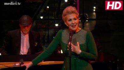 American Songbook New York 2019 Joyce DiDonato