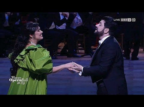 Anna Netrebko Playlist 77 superb video clips