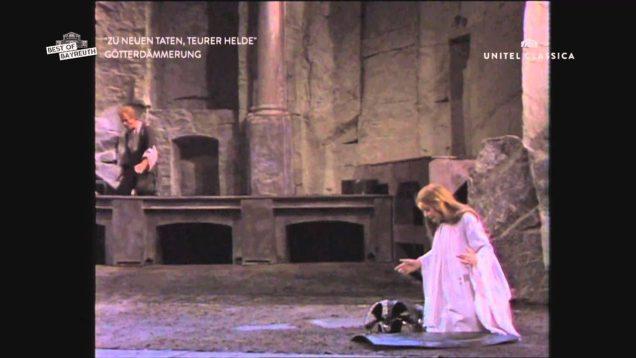 <span>FULL </span>Best of Bayreuth