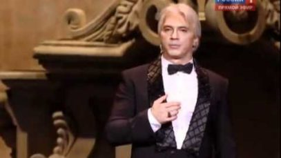 Bolshoi Theater Opening Moscow 2011 Hvorostovsky Dessay Urmana Gheorghiu