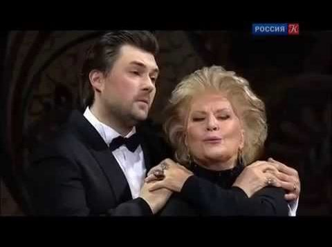 <span>FULL </span>Bravo Elena! Moscow 2013 Korchak Alieva Mironov Tsymbalyuk Lezhneva