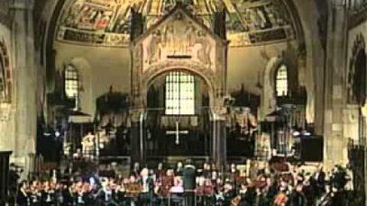 <span>FULL </span>Buon Natale con Jose Carreras Milan 1999