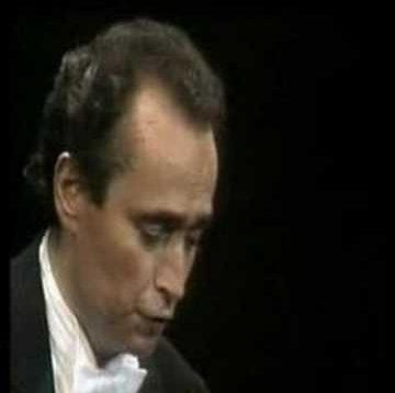 <span>FULL </span>Carreras Salzburg Recital 1989