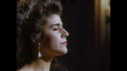 <span>FULL </span>Cecilia Bartoli Recital in London 1992