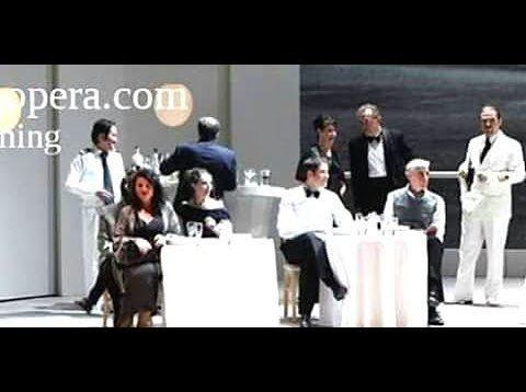 Che fine ha fatto la piccola Irene? (Betta) Genoa 2012 Formaggia Dragoni Beggi