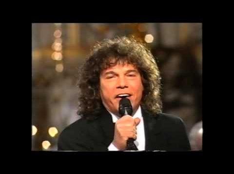 <span>FULL </span>Christmas in Vienna 1997 Domingo Brightman Lotti Cocciante