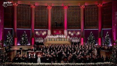 Christmas in Vienna 2015 Nafornita Kirchschlager Beczala Rucinski