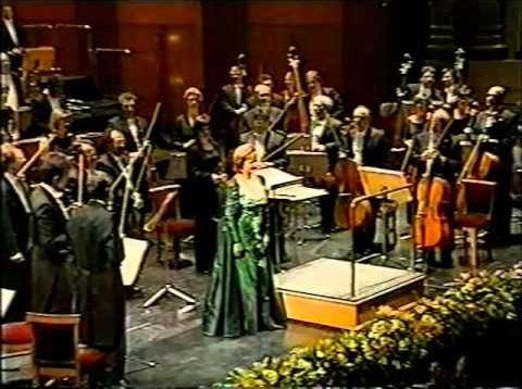 <span>FULL </span>Concert Edita Gruberova Madrid 2000