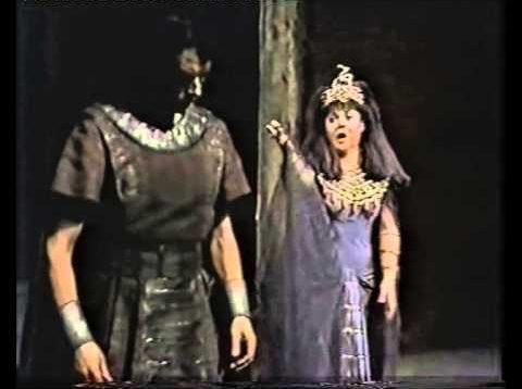 <span>FULL </span>Franco Corelli Gala con Freni e Cossotto Hamburg 1971