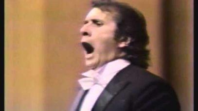 <span>FULL </span>Franco Corelli The Tokyo Concert 1971