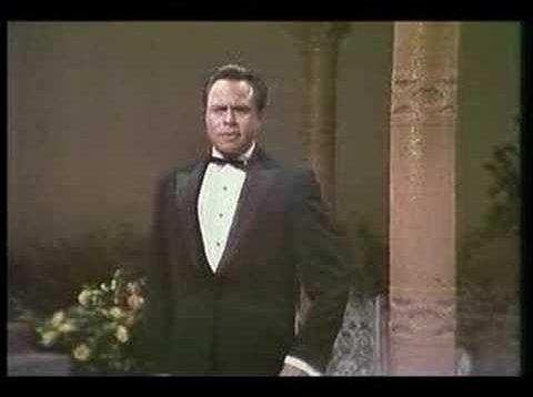 <span>FULL </span>George London A Tribute Vienna 1984