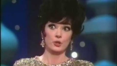 <span>FULL </span>Great Moments in Opera from The Ed Sullivan Show