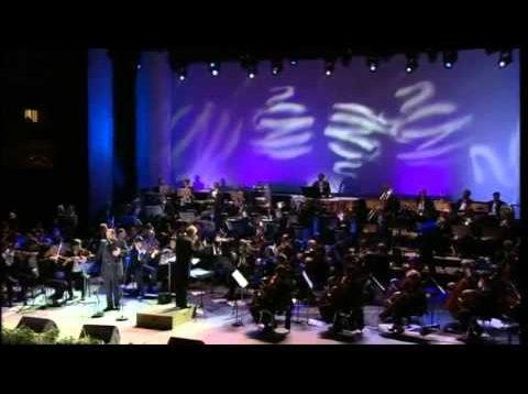 <span>FULL </span>Great Stars of Opera Opera Night Dresden 1998 Aliberti Baltsa Barcellona Tomowa-Sintow Emmerich Rydl Shicoff La Scola