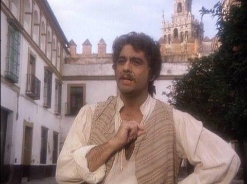 <span>FULL </span>Hommage a Sevilla Movie 1981 Placido Domingo