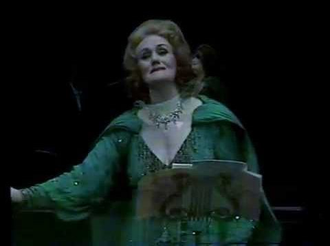 <span>FULL </span>Joan Sutherland Concert Perth 1982