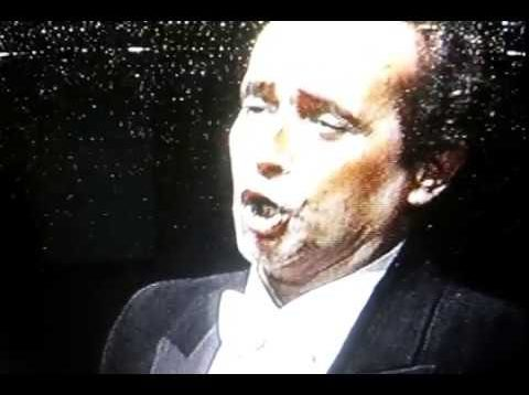 <span>FULL </span>Jose Carreras Recital Korea 1993