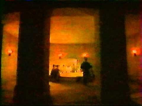 Joseph en Egypte (Mehul) Compiegne 1989 Dale Massis Dessay