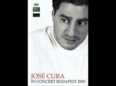 <span>FULL </span>Joswe Cura in Budapest 2000