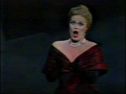<span>FULL </span>La nuit d'avant le jour Bastille Opera Opening Paris 1989