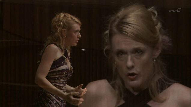 <span>FULL </span>Magdalena Kozena Recital in Japan