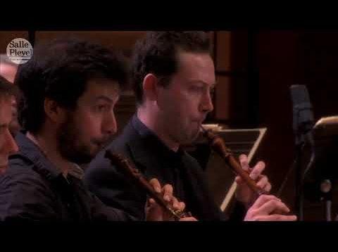 <span>FULL </span>Mozart Gala Paris 2012 Jaroussky Yoncheva Delunsch Lehtipuu et al
