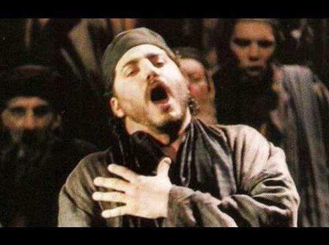 <span>FULL </span>Nabucco Paris 1995 Cura Lafont Varady Urmana Ramey