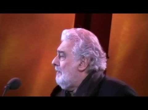 <span>FULL </span>Plácido Domingo at Loreley 2013