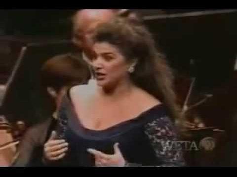 <span>FULL </span>Richard Tucker Gala New York 1998 Bartoli Terfel Guleghina Pons Uria-Monzon